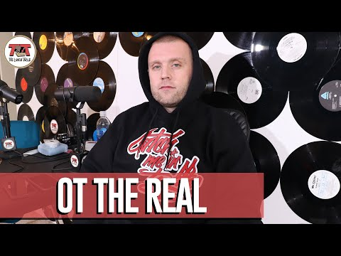 Bootleg Kev & DJ Hed - OT The Real talks Working w/ Scott Storch, Addiction, Philly + More