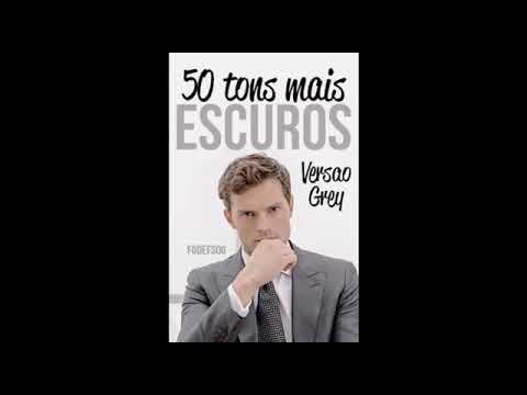 50 tons de liberdade versao grey pdf livro 5