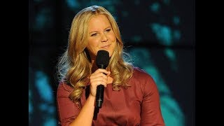 Amy Schumer Mostly Sext Stuff 2012 | Amy Schumer Stand Up Comedy Show