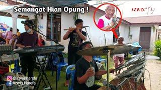 Download lagu Musik Manomu Hula hula di Pesta Adat Saur Matua Tempo Samba Tortor