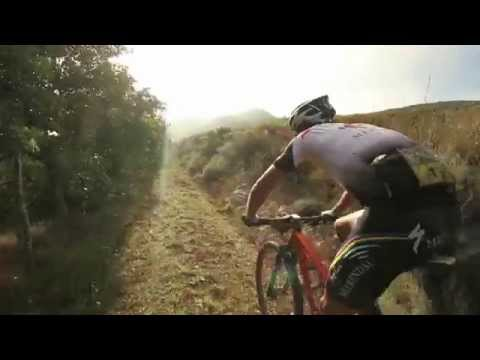 Tread Magazine's Sean Badenhorst & Issy Zimmerman chat about the Absa Cape Epic thumbnail