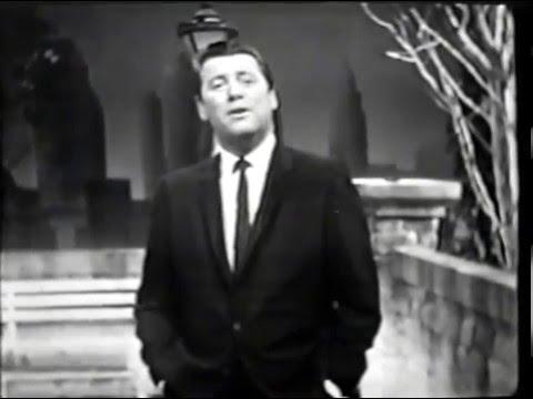 Gordon MacRae, Autumn in New York, 1961 TV