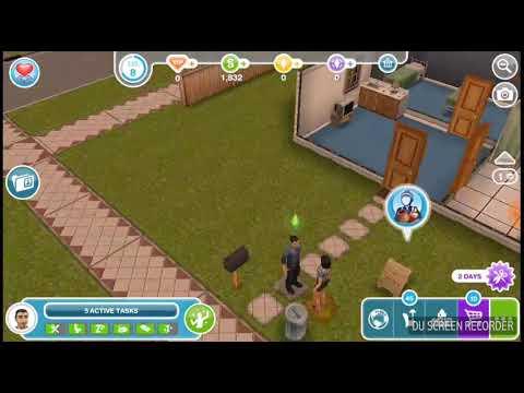 come diventare dating in Sims FreePlayNagpur sito di incontri gay