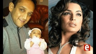 Pakistani Actress meera Double Nikkah Case Full Story ,1st Husband Atiq ur Rehman 2nd Capt Naveed