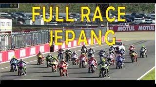Video Full Race MotoGP [Twin Ring Motegi Japan 2017] download MP3, 3GP, MP4, WEBM, AVI, FLV September 2019