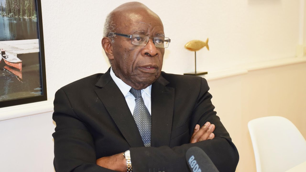 """ Inkotanyi zishe abantu benshi mu RWANDA kurusha abo abahutu bishe.""/ Premier Ministre TWAGIRAMUNGU"