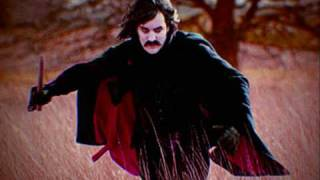 Download Kasabian - Vlad The Impaler (NEW!) MP3 song and Music Video