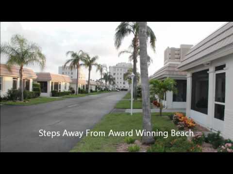 Island House Beach Resort Siesta Key Florida Villa 8.wmv - Island House Beach Resort Siesta Key Florida Villa 8.wmv - YouTube