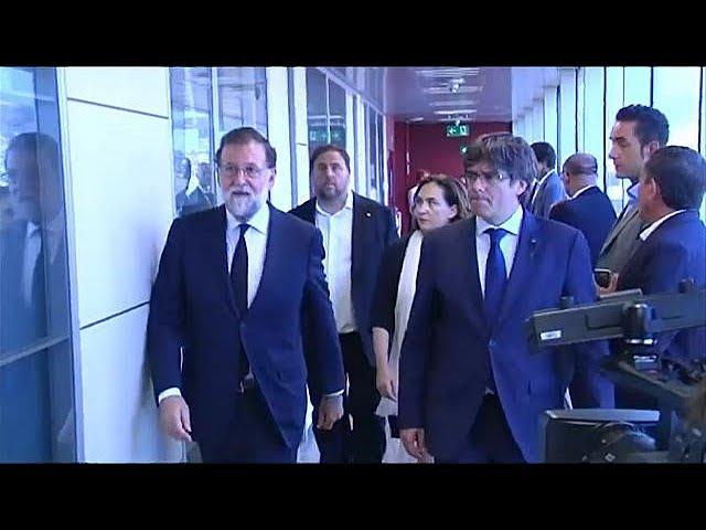 <h2><a href='https://webtv.eklogika.gr/' target='_blank' title='Μαδρίτη- Βαρκελώνη: Ούτε η τρομοκρατία τις ενώνει'>Μαδρίτη- Βαρκελώνη: Ούτε η τρομοκρατία τις ενώνει</a></h2>