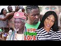 How I Found Love 3&4 -  2018 Latest Nigerian Nollywood Movie ll Trending Movie ll African Movie