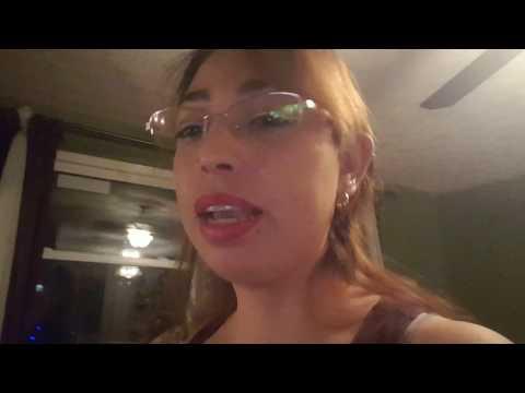 skinny girl dancing to krusty crab pizza - vineKaynak: YouTube · Süre: 6 saniye