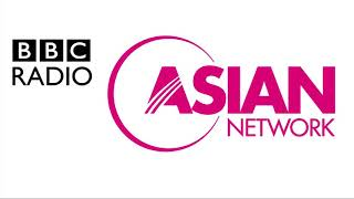 BBC Asian Network - Sonal Sachdev Patel talks to Dil Neiyyar
