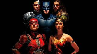 Download Lagu Come Together - Gary Clark Jr. & Junkie XL - Justice League Soundtrack Mp3