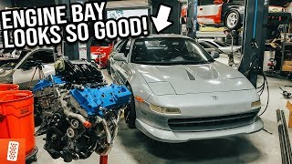 turning-a-500-toyota-mr2-into-a-20-000-toyota-mr2-part-8