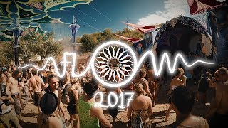Flow Festival 2017 Unofficial Aftermovie