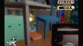 Elebits Review (Wii)