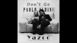 YAZOO Don