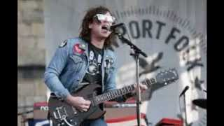 Watch Ryan Adams Stop Playing With My Heart video