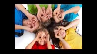 Repeat youtube video Mihai Constantinescu - O lume minunată