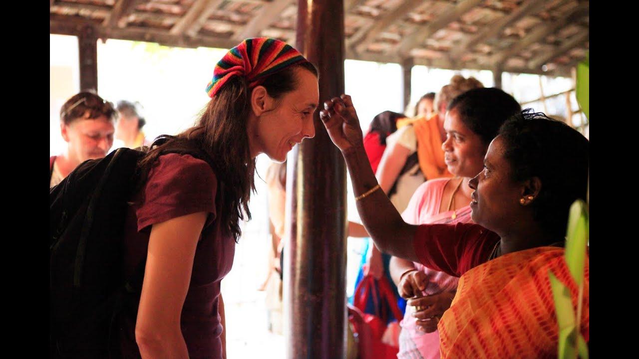 Mohanam Cultural Programs