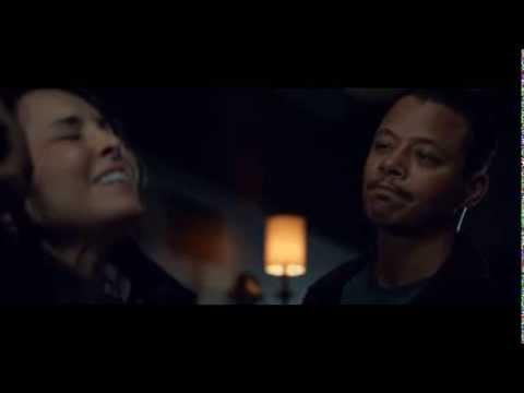 """""""Dead Man Down"""" - Clip mit Colin Farrell und Noomi Rapace"""