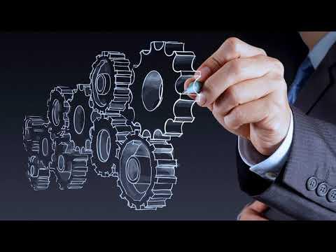 Как повысить производительность труда на предприятии, на производстве, работников?
