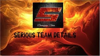 Gambar cover Team Topics