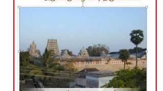 Pillayarpatti Pillayar by TL Maharajan Song