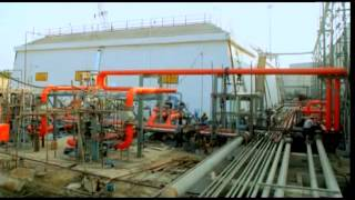 INDIAN OIL CORPORATE FILM