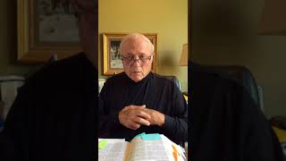Read the Bible Perfectly Lesson 6