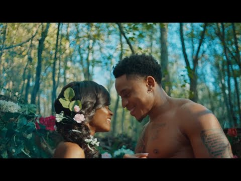 Rotimi - Love Somebody (Official Video)