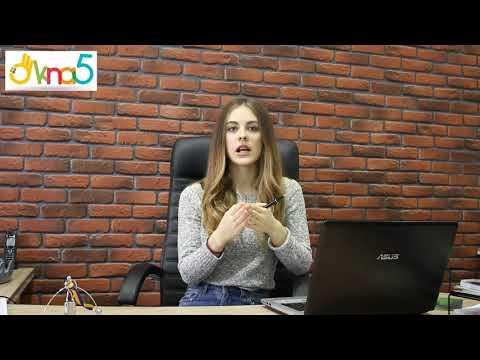 Покраска пластиковых окон Киев обзор ОКна 5 🎨 Покраска пластиковых окон в домашних условиях от ОКна5