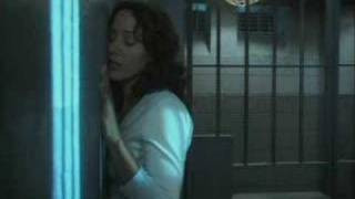 Repeat youtube video The L word - scene in jail