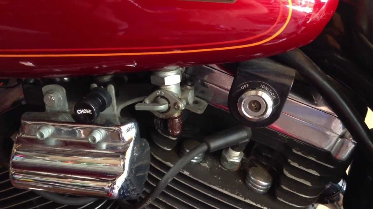 medium resolution of 94 harley carburetor diagram