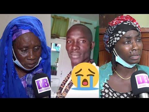 Xarou devant la maison de Youssou NDour? Les révélations de la mère de Ablaye ''Nena Youssou Moko''