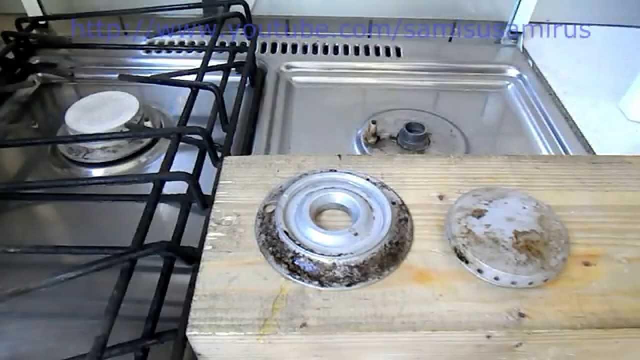 Кухонные плиты — купить по выгодной цене с доставкой. Газовая плита; эмалированная рабочая поверхность; 4 конфорки; газовая духовка, 42 л; шхгхв: 50x57x85 см. Если купить товар в категории «плиты», оплатив его на маркете, вы гарантированно получите свой заказ или вам вернут деньги.