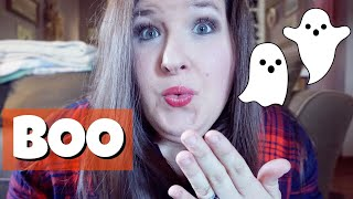 TRUE GHOST STORIES | PARANORMAL STORYTIME