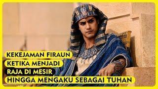 Download Video Kisah Nabi Musa Ketika Melawan Raja Firaun MP3 3GP MP4