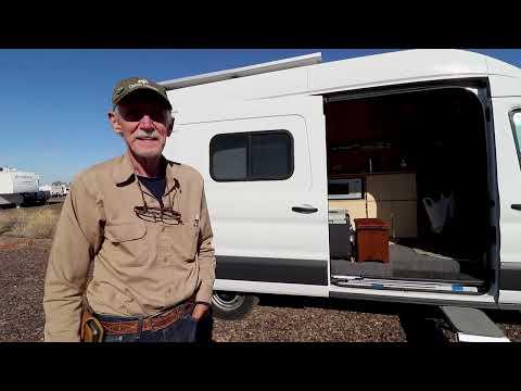 stunning-ford-transit-conversion