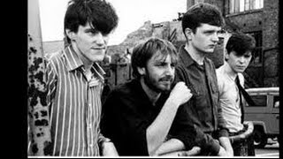 Watch Aztec Camera Beautiful Girl video