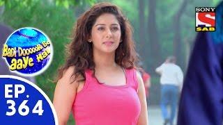 Badi Door Se Aaye Hain - बड़ी दूर से आये है - Episode 364 - 29th October, 2015