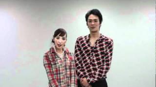 ヒロ&タクのサルサレッスン情報 → http://www.htdc.jp/
