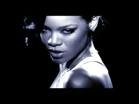 Bill Kaulitz and Rihanna - Love Song Requiem (100% FAKE)