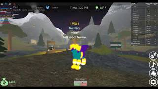 roblox songs for youtube com