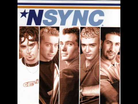Gone (NSYNC song) - Wikipedia
