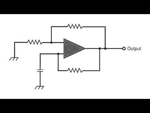 455 Khz Oscillator Circuit in addition Osc Xtal furthermore Osc23 further Basic Transistor Lc Oscillator Circuit together with Transistor Vco Schematic. on colpitts crystal oscillator