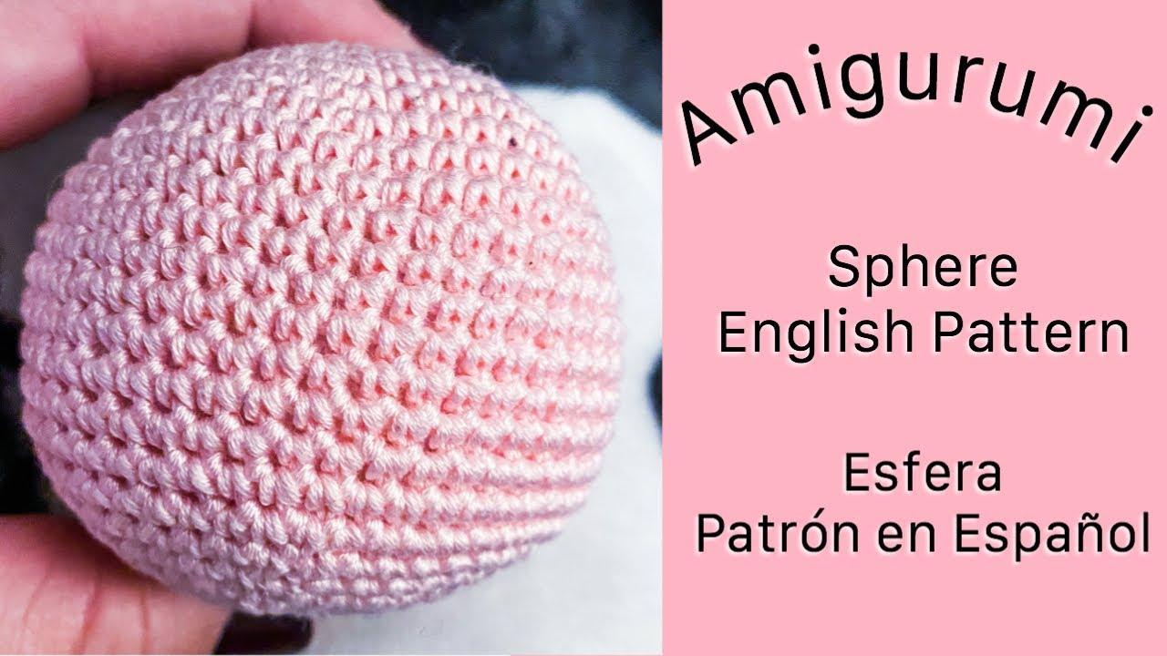 My free crochet owl pattern – La Fabrique des songes | 720x1280