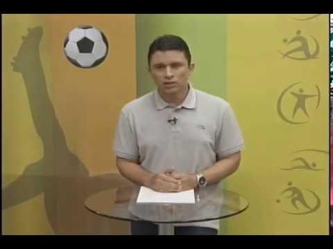 Asa líder da série C do brasileirão