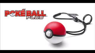 DA TALK Ep# 87: Pokeball Plus Specs