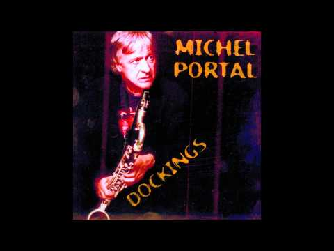 Michel Portal - Dolphy